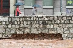 poplave_sarajevo_25