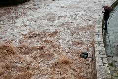poplave_sarajevo_26
