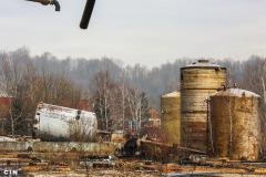 Napusteno-postrojenje-u-krugu-HAK-a-Tuzla-2