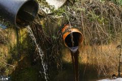 Nepreciscena-voda-iz-deponije-se-ulijeva-u-Lepenicki-potok.