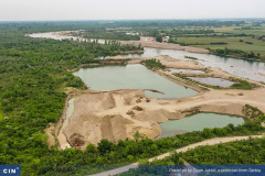 008_Gravel-pit-by-Zivan-Jaksic-a-politician-from-Serbia