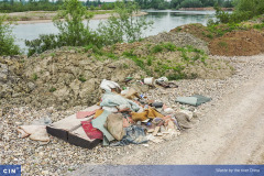 013_Waste-by-the-river-Drina