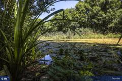Zaštićena područja bez zaštite