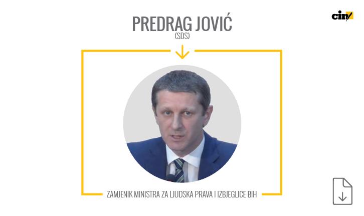 Jović