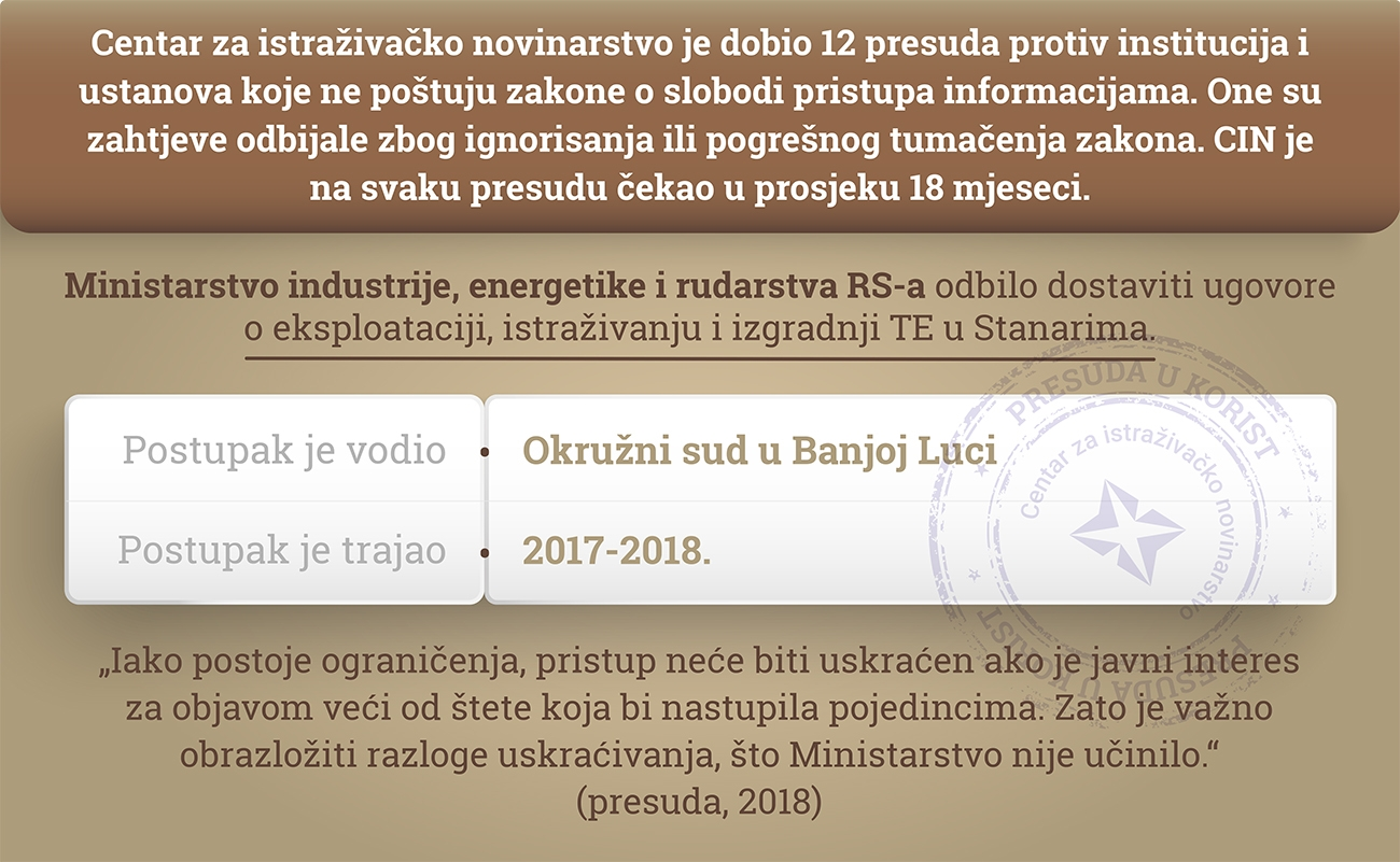 thumbs_Ministarstvo-industrije-energetike-i-rudarstva-RS-a-Nova