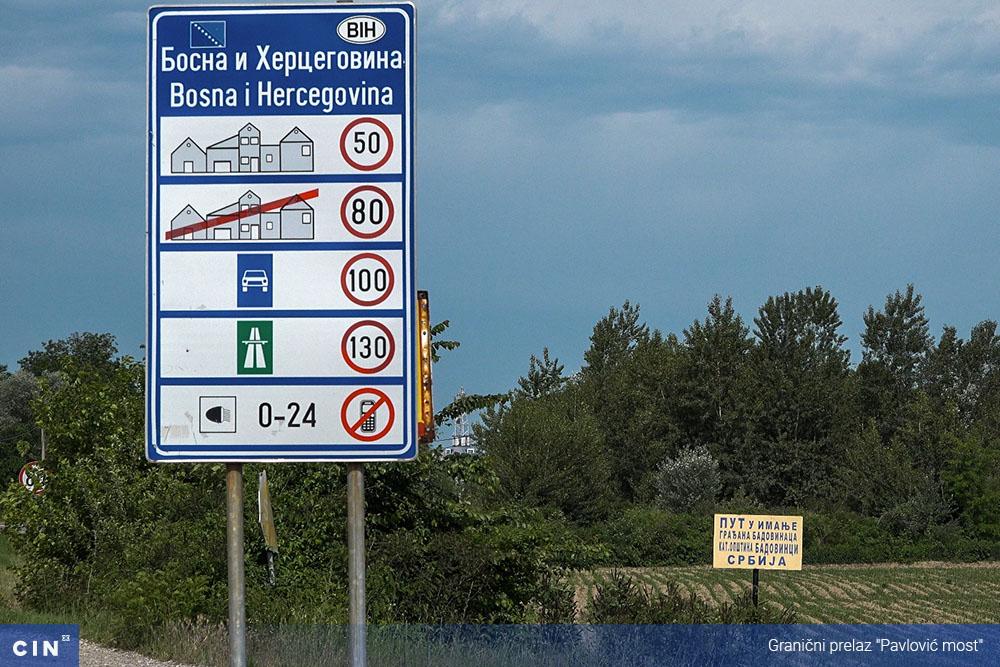 010_Granični-prelaz-Pavlović-most