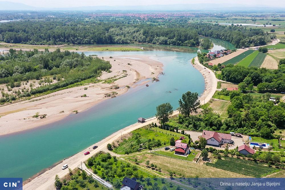 018_Drina-u-naselju-Janja-u-Bijeljini