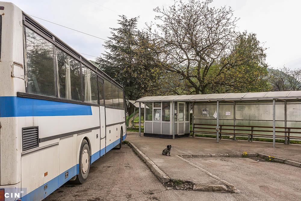 Stajalište-na-ulazu-u-Rudnik-Đurđevik