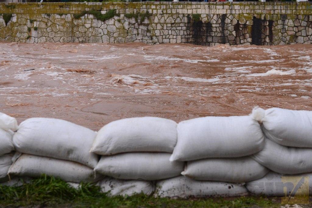 poplave_sarajevo_1