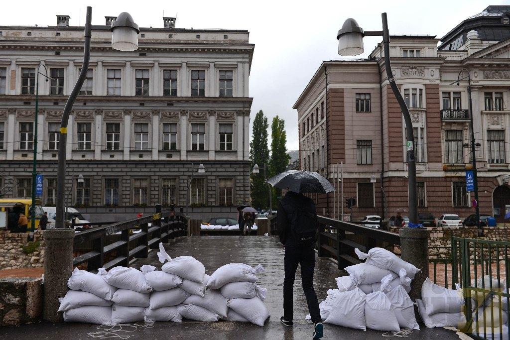 poplave_sarajevo_11