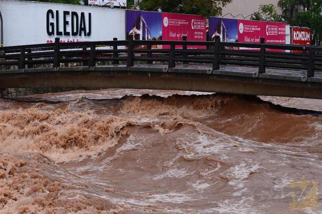 poplave_sarajevo_2