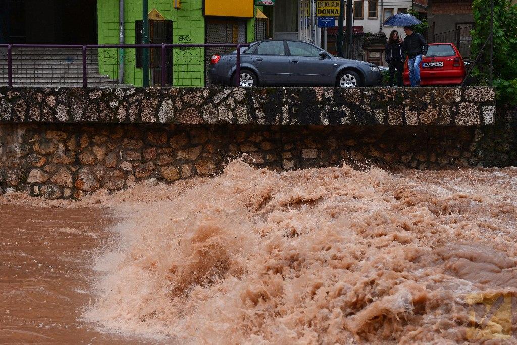 poplave_sarajevo_3