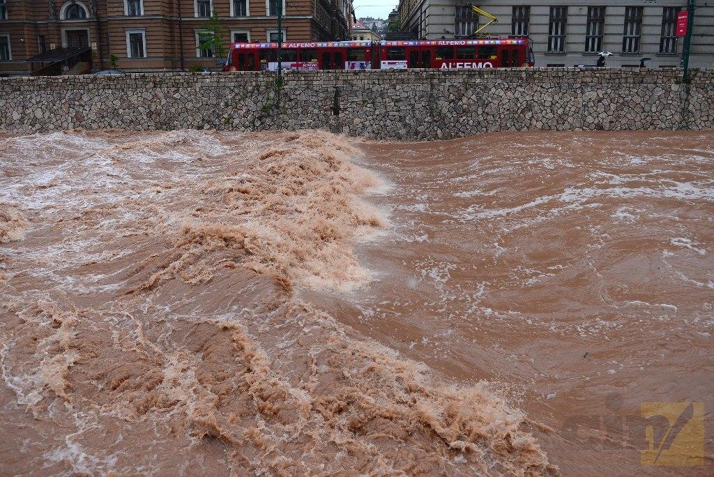 poplave_sarajevo_4
