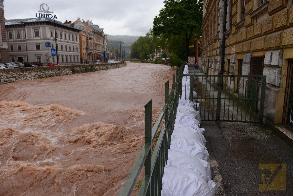 poplave_sarajevo_5