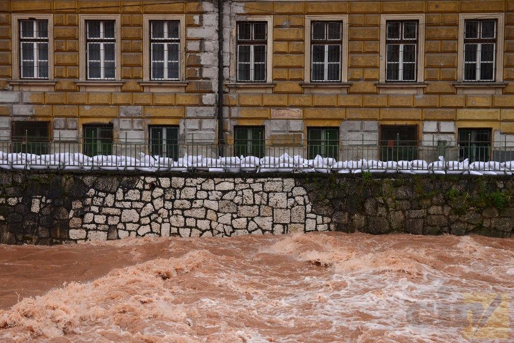 poplave_sarajevo_6
