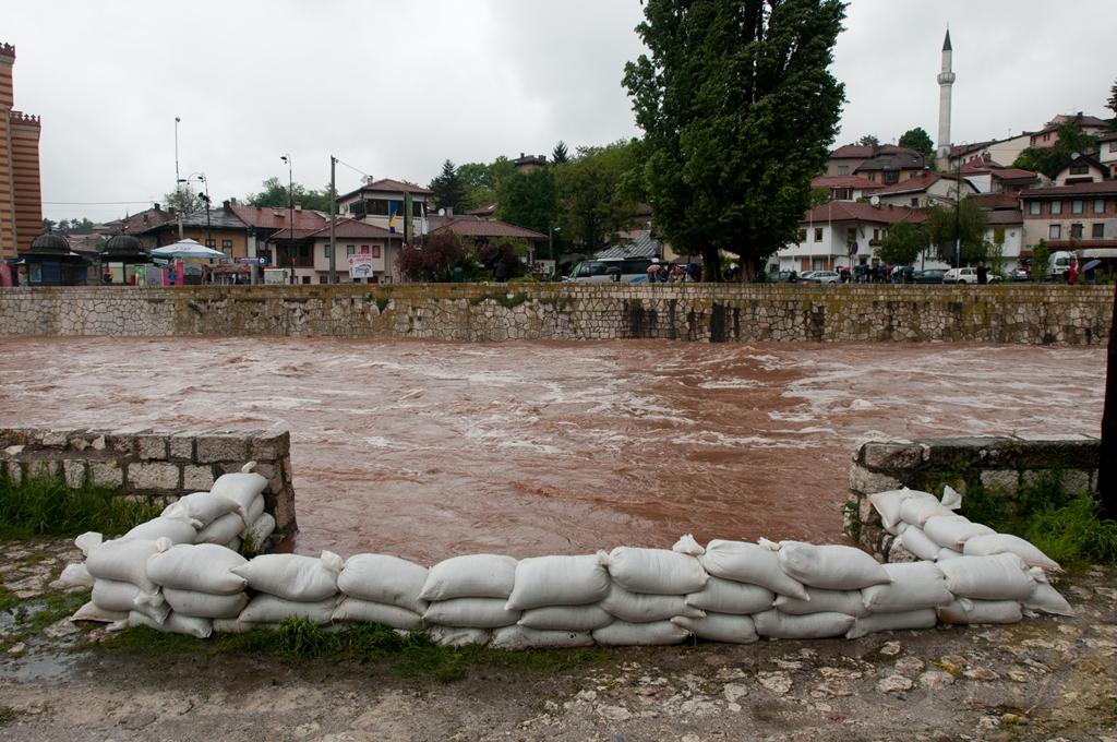 poplave_sarajevo_7